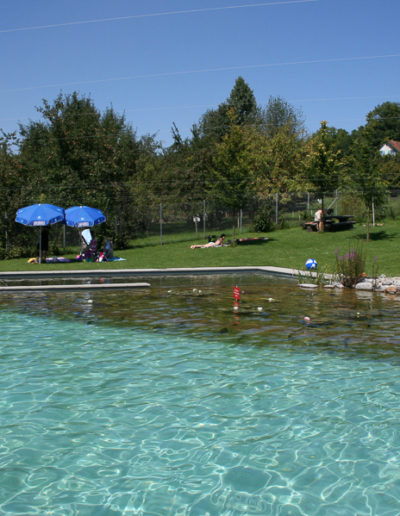 öffentliches Naturbad Bisikon (4)